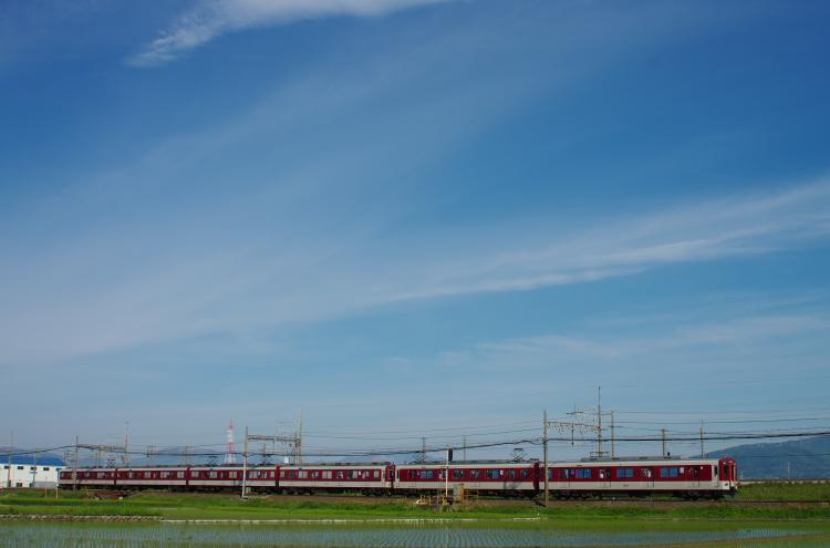 2014年05月11日 近鉄、ポッぽの丘 009
