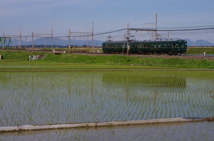 2014年05月11日 近鉄、ポッぽの丘 013