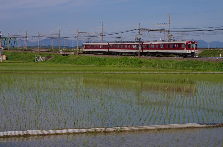 2014年05月11日 近鉄、ポッぽの丘 017