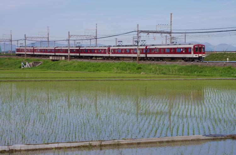 2014年05月11日 近鉄、ポッぽの丘 020