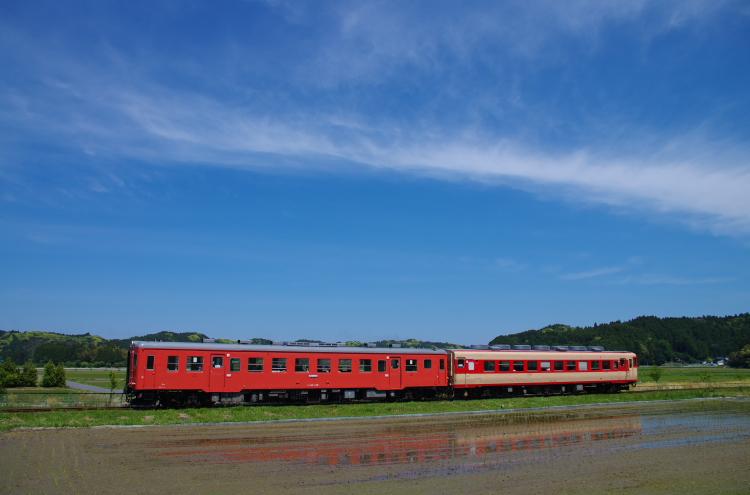 2014年05月11日 近鉄、ポッぽの丘 063