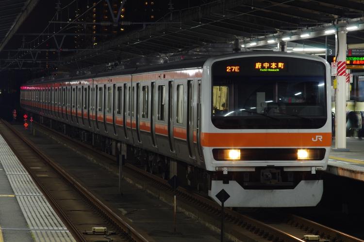 2014年05月19日 京葉線 武蔵野線 023