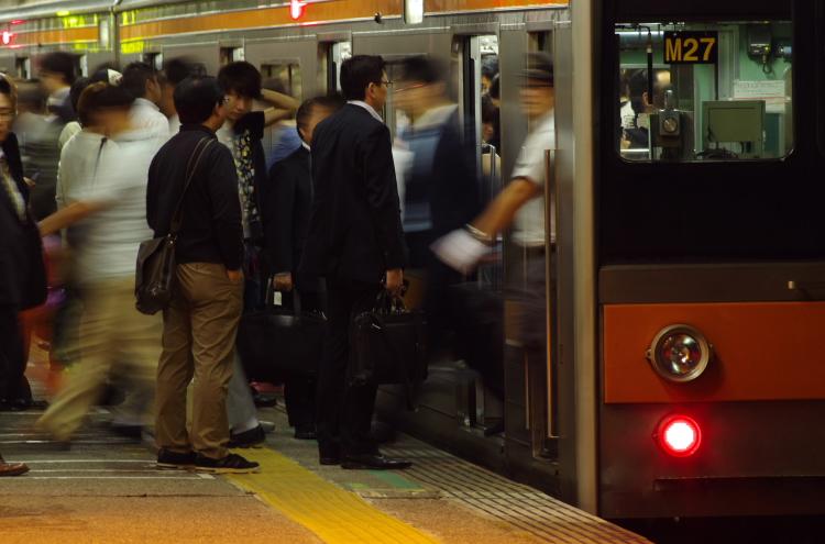 2014年05月19日 京葉線 武蔵野線 009