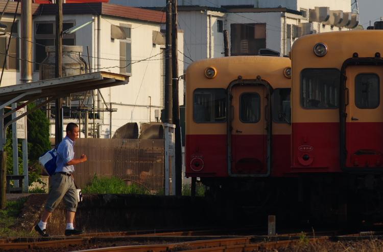 2014年06月01日 いすみ 小湊 015
