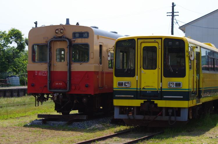 2014年06月01日 いすみ 小湊 051
