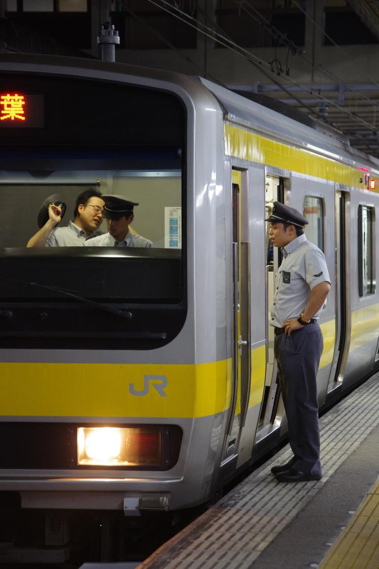 2014年06月01日 いすみ 小湊 115