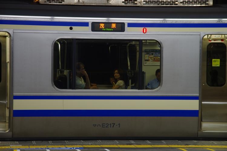 2014年06月01日 いすみ 小湊 110