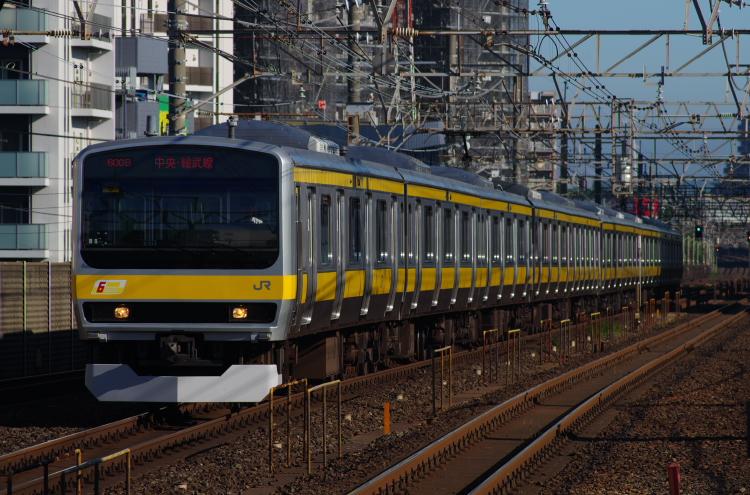 2014年07月08日 209 500 野田線 024