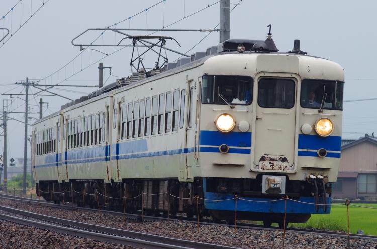 2014年07月13,14日 高岡遠征 022