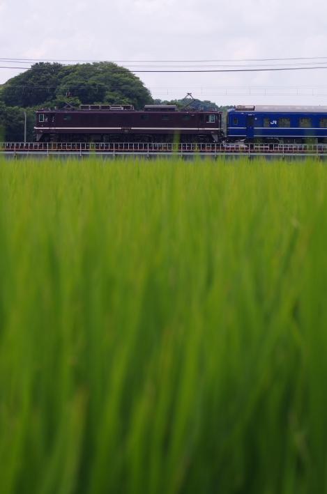 2014年07月20日 千葉PC 032