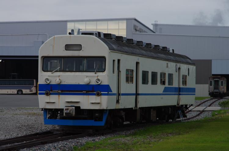 2014年07月13,14日 高岡遠征 088