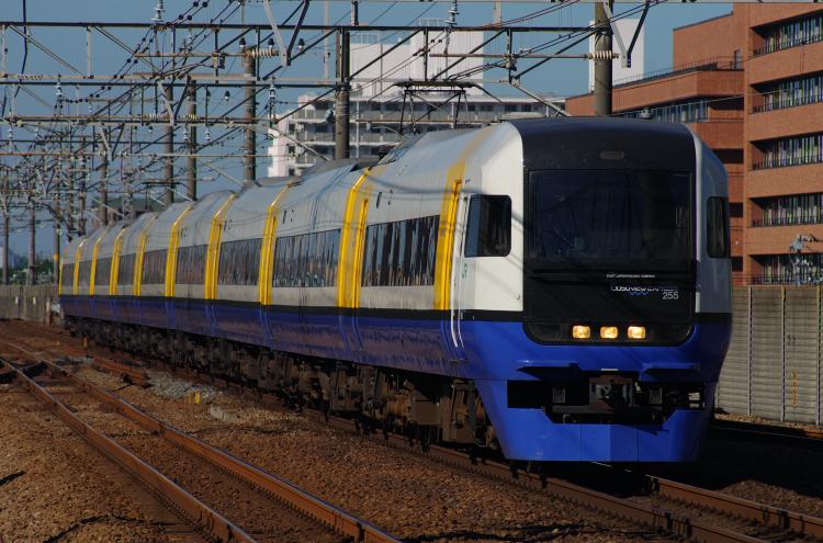 2014年08月19日 京葉線 小湊 011