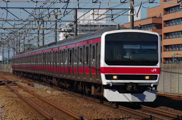 2014年08月19日 京葉線 小湊 027