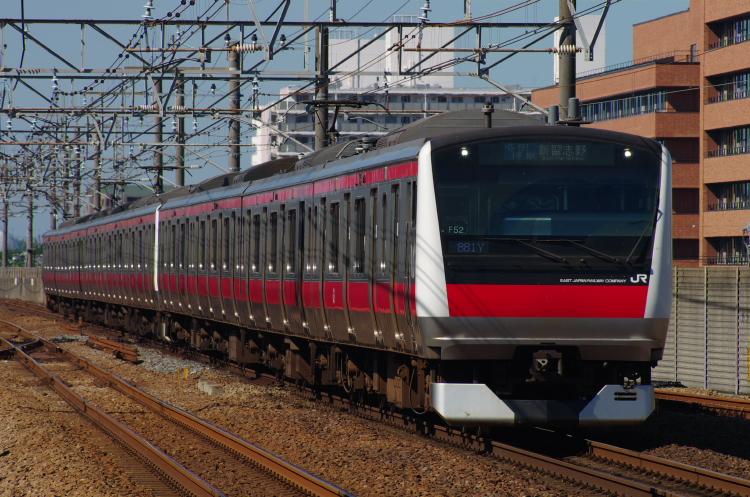 2014年08月19日 京葉線 小湊 029