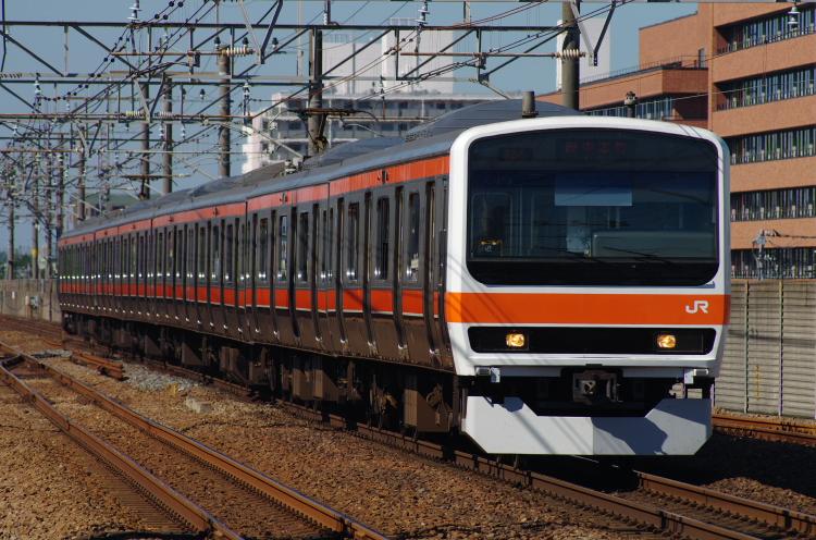 2014年08月19日 京葉線 小湊 031