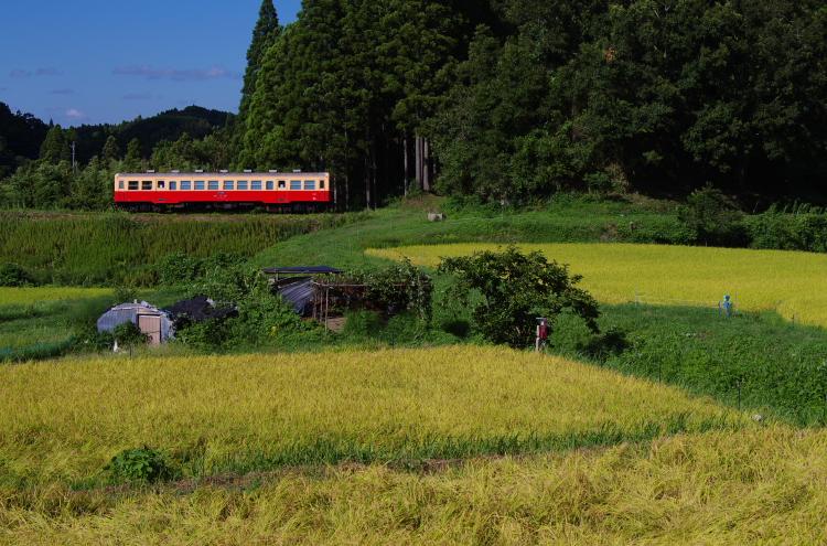 2014年08月19日 京葉線 小湊 068