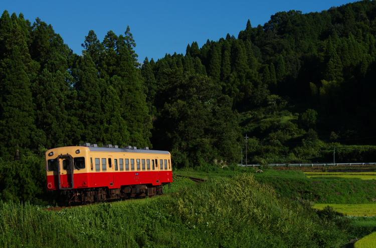 2014年08月19日 京葉線 小湊 062