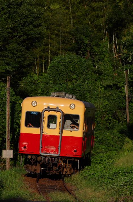 2014年08月19日 京葉線 小湊 073