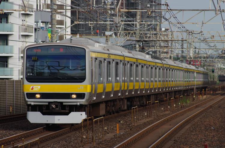 2014年09月03~04、05、07日 大井川 115 052