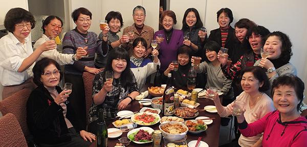 2013.11.16..仁重誕生日 DSCF1209