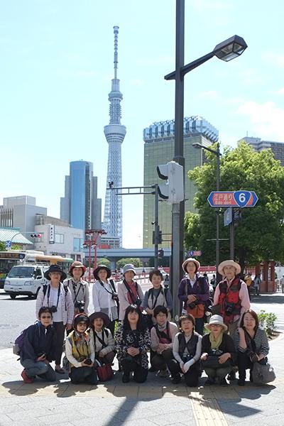 2014.05.17.浅草撮影会 DSCF4172