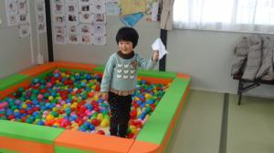 DSC05784_convert_20140221143556.jpg