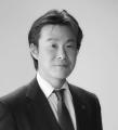会社設立サポートセンター金沢 代表・税理士 山内司