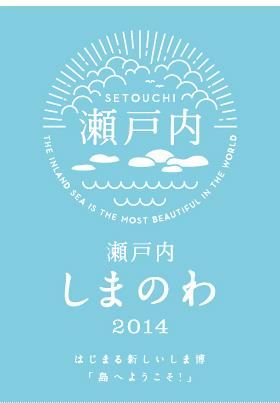 img_top_logo.jpg
