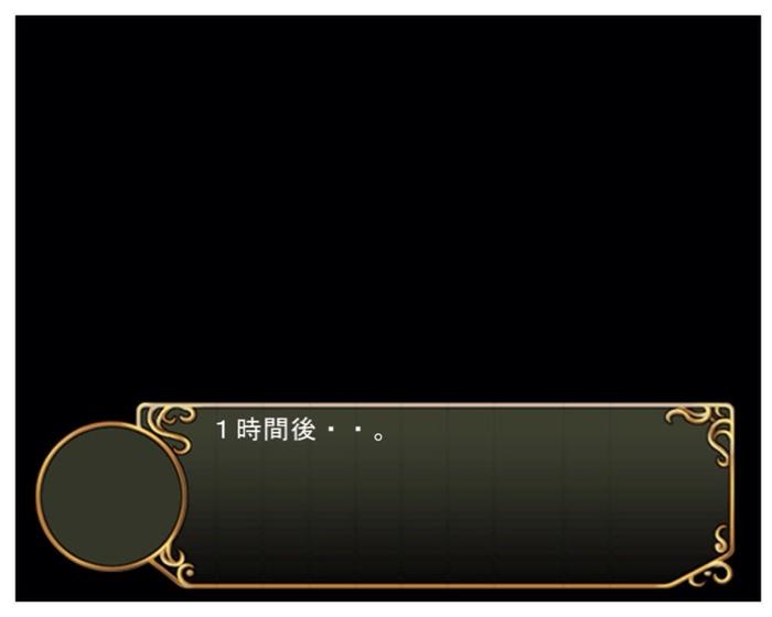 fc2blog_20140831111819ad3.jpg