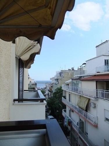 アレクサンドルポリ_ホテル (2)