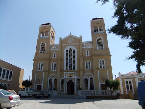 アレクサンドロゥポリ_アギオス・ニコラオス (2)