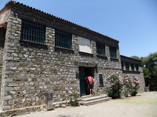 サモトラキ_考古学博物館 (1)
