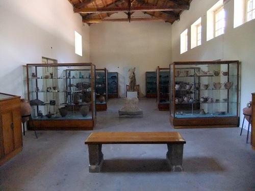 サモトラキ_考古学博物館 (2)