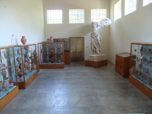 サモトラキ_考古学博物館 (4)