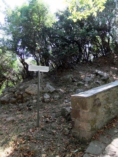 サモトラキ神殿群 (10)