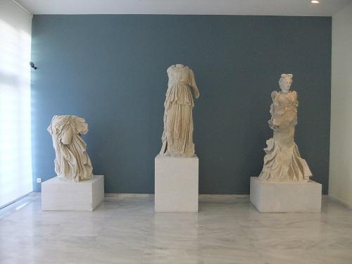 フィリピ考古学博物館 (6)