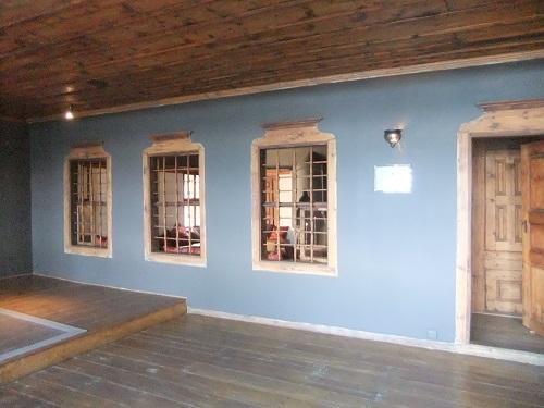 カヴァラ_モハメット・アリ博物館 (6)