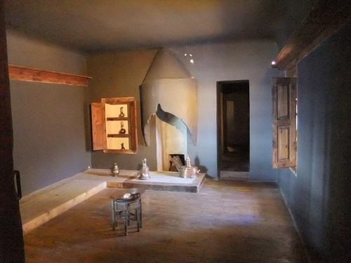 カヴァラ_モハメット・アリ博物館 (5)