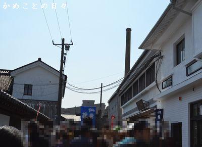 DSC_0138-jin.jpg