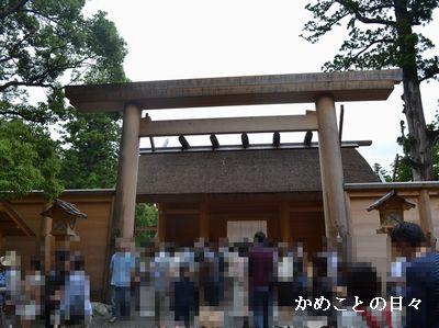 DSC_0236-sei.jpg