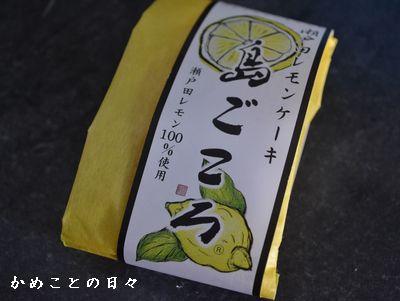 DSC_0238-lemon.jpg