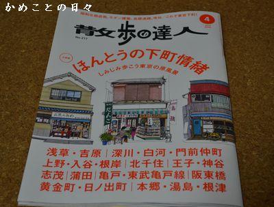 DSC_0409-san.jpg