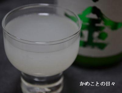 DSC_0415-hon.jpg