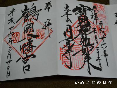DSC_0510-gosyu.jpg
