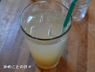 DSC_0643-gin.jpg
