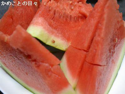 DSC_0883-sui.jpg
