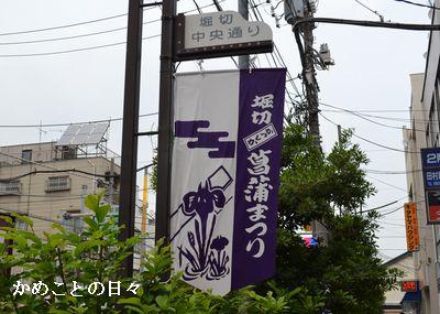 DSC_0988-shou.jpg