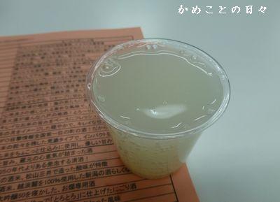 P1100618-sake.jpg