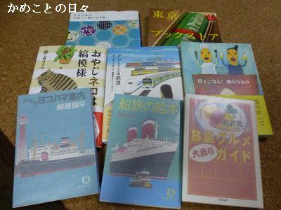 P1110772-book.jpg