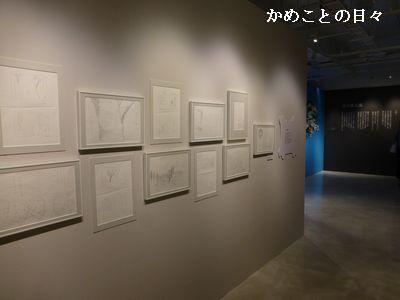 P1110959-kana.jpg